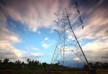ICL - Power/Energy