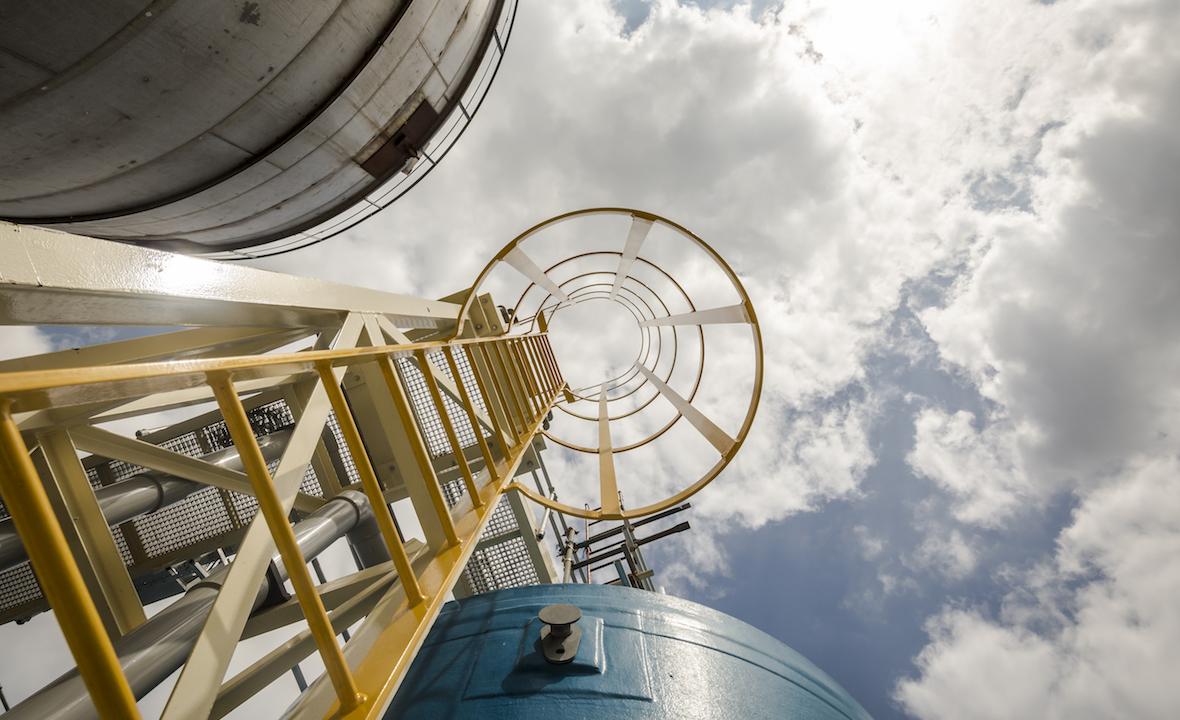 Bulk Chemicals | Capabilities | ICL | Chemical Manufacturer | UK